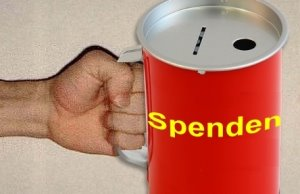 spendendosehand300